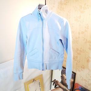 Lululemon Athletics Jacket